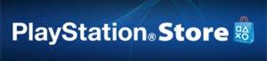 PlsyStation Store