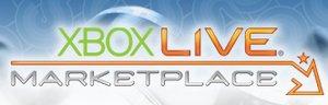 Xbox Live Marketplace