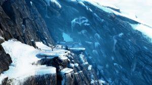 Les beautés de l'Himalaya